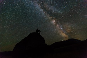 milky-way-916523_1920